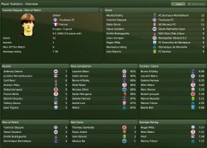 France-h-player.jpg