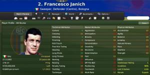 Janich.jpg