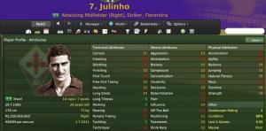 Julinho.jpg