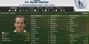 KevinDavies.jpg