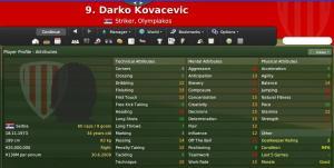 Kovacevic.jpg