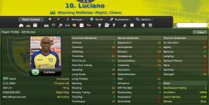 Luciano.jpg