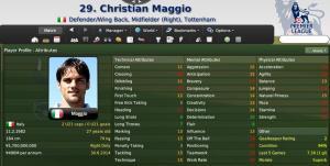 Maggio.jpg