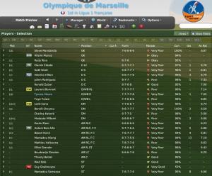 Marseille-player.jpg