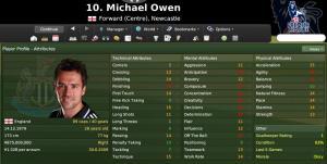Owen.jpg