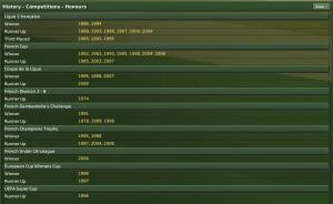 PSG-history.jpg