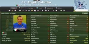 Palombo.jpg