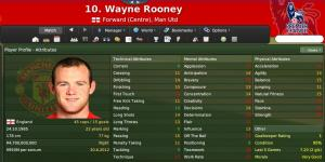 Rooney_20090324100335.jpg