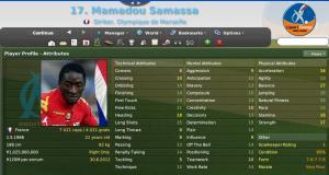 Samassa_20090112114857.jpg