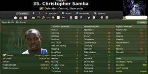 Samba_20090330124120.jpg