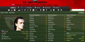 Shalimov.jpg