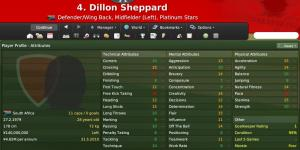 Sheppard.jpg