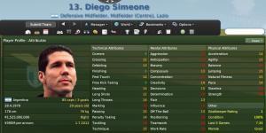 Simeone.jpg