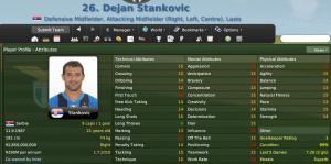 Stankovic.jpg