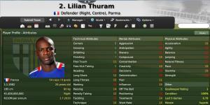 Thuram.jpg
