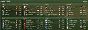 UefaCup.jpg