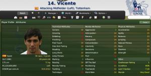 Vicente.jpg