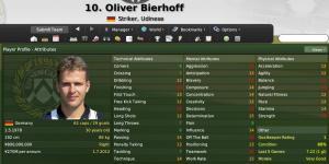 bierhoff.jpg