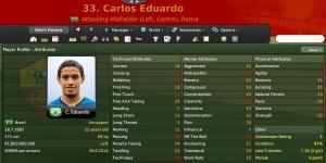 eduardo_20090526111236.jpg