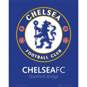 footballfan_pmp0588.jpg