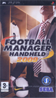 footballmanager2009_uk_psp.jpg
