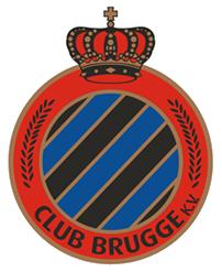 logo_club_brugge.png