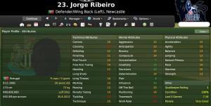 ribeiro_20090201101150.jpg