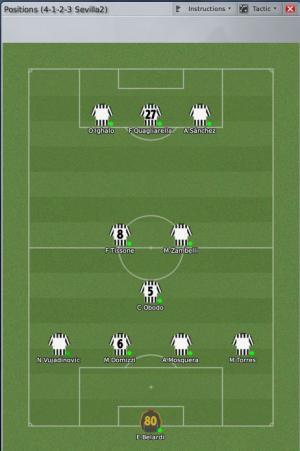 tactics_20081103175517.jpg