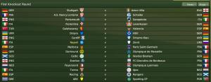 uefacup-firstknockoutround.jpg