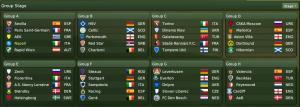 uefacupgroupstage.jpg