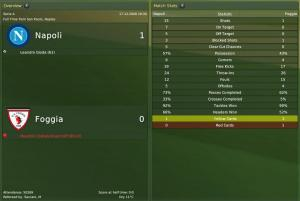 vsFoggia-h.jpg