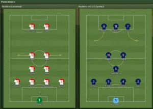 vsMonaco-cup-f.jpg