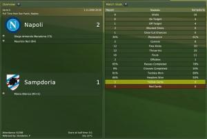 vsSampdoria-h_20090731231259.jpg