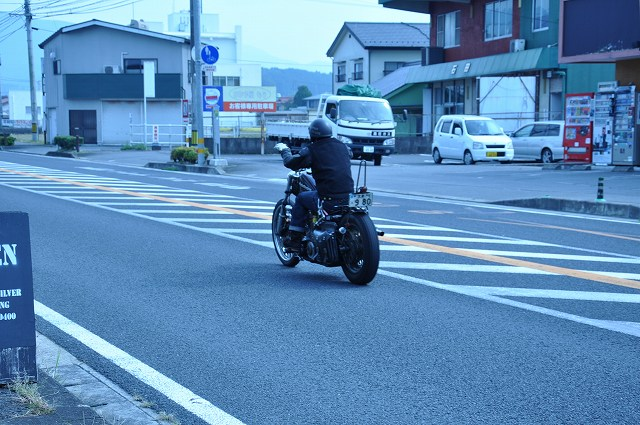 M-DSC_2127.jpg