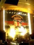 kento's01