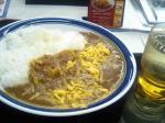 yoshinoya-curry