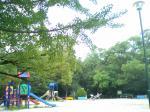 turumai-park