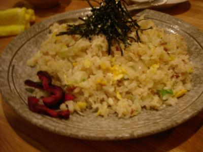 gochi10.jpg