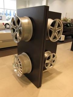 新Audi秋田11