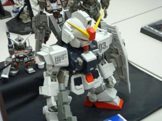 巨大SD-BD03