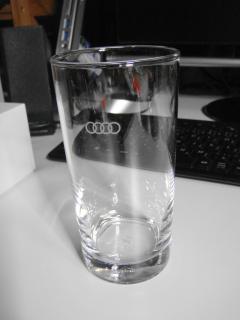 Audiお土産2