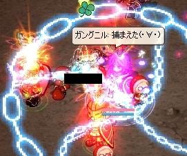 げっちゅー!(・∀・)