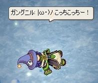 |ω・)フフリ