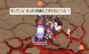 (つД`)