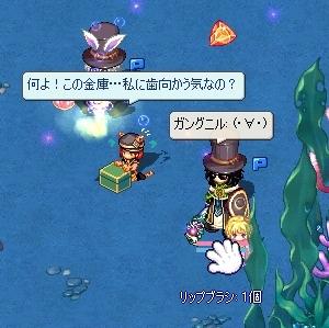 出たー!(`・ω・´)