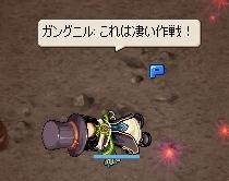 おおぅ!Σ(´□`)