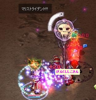 (`・ω・´)しゃきーん!