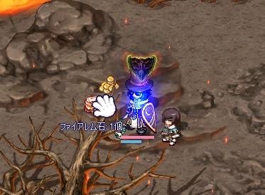ゲットー!(´▽`*)