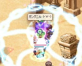 (・∀・)ふふり