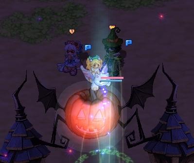これはよいかぼちゃ